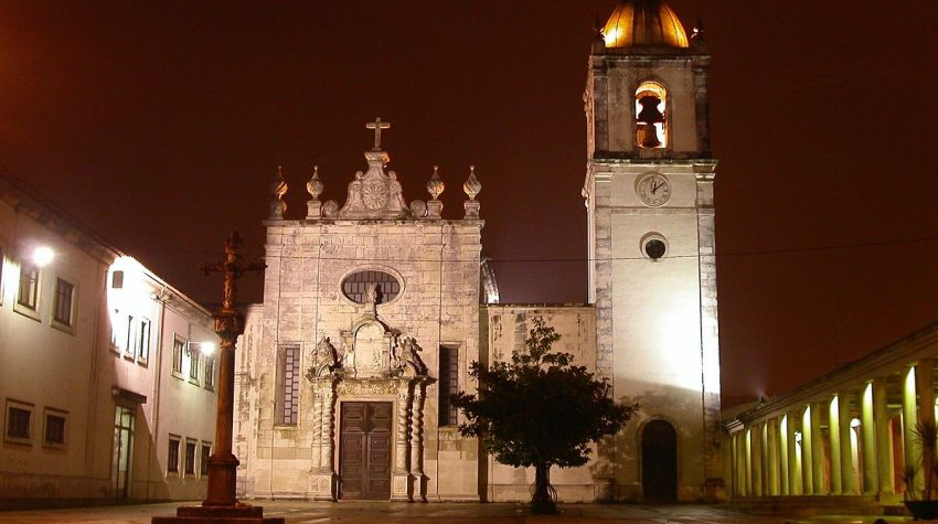 1200px-Catedral_de_Aveiro
